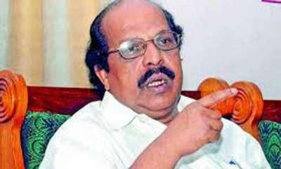 latest-news-g-sudhakaran-comments-on-jishnu-pranoys-mom-and-uncle