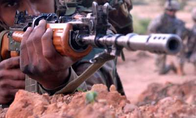 latest-news-jawan-killed-by-own-rifle-in-accidental-firing-in-poonchs-mendhar-area