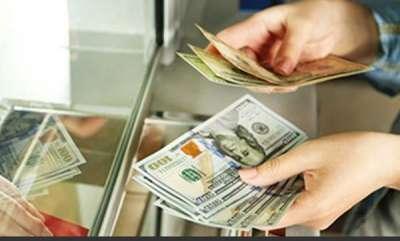 latest-news-uae-exchange-increase-rate
