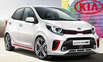 auto-kia-motors-coming-to-india-soon