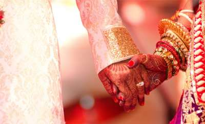 womens-world-strong-indian-bride