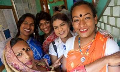 latest-news-kerala-to-host-sports-meet-for-transgenders