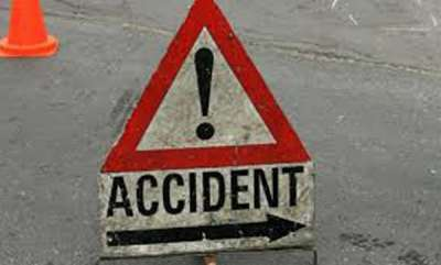 latest-news-accident-death