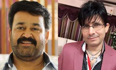 latest-news-krk-ridiculed-mohanlal-and-his-fans