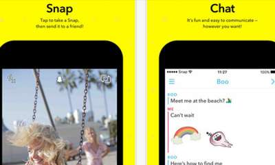 tech-news-snapchat-for-everyone-grateful-to-indian-users-says-spokesperson