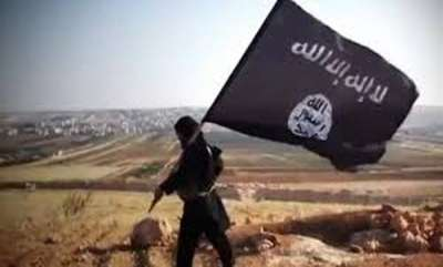latest-news-3-suspected-isis-sympathisers-arrested