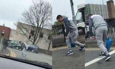 surprise-shocking-video-shows-drunk-man-41-stumbling-between-fast-flowing-traffic