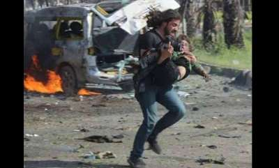voices-syria-photographer-takes-action-intead-of-pictures