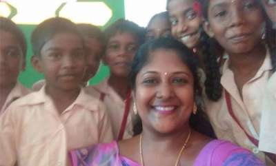 latest-news-teacher-sold-her-jewellery-to-give-students-a-better-classroom