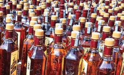 latest-news-booze-ban-makes-bihar-roads-much-safer