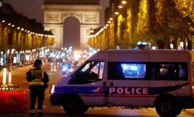 world-islamic-state-group-claims-paris-shooting