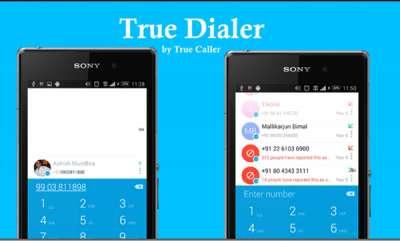 tech-news-true-caller-8-to-india