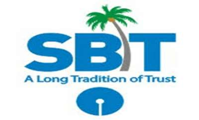 latest-news-sbt-atm-transactions