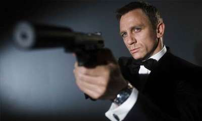 latest-news-james-bond-franchise-rights-being-pursued-by-five-different-studios