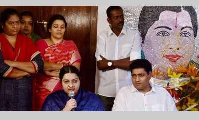 latest-news-tamil-nadu-politics