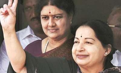 latest-news-sasikalas-relative-threatens-to-release-jayalalithaas-hospital-clip
