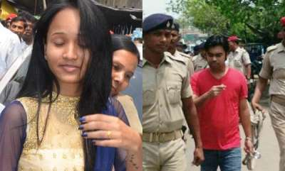 latest-news-youth-marries-in-handcuffs-after-lover-files-fir