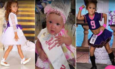 latest-news-five-year-old-crowned-beauty-queen-60-times