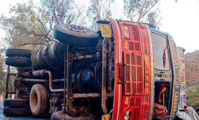 latest-news-20-die-in-freak-accident-in-andra-pradesh