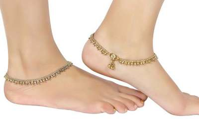 life-style-about-gold-anklet