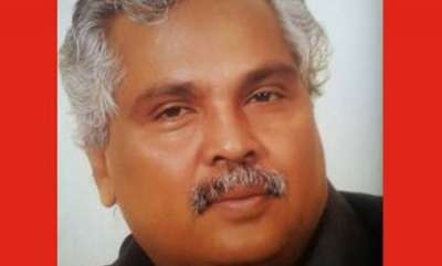 latest-news-response-of-binoy-viswam-about-munnar-issue