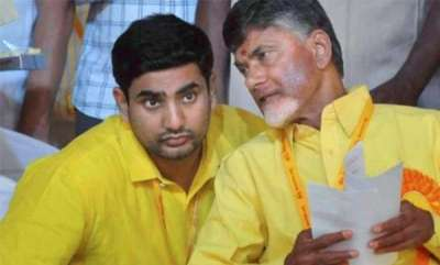 latest-news-man-held-for-posting-objectionable-content-against-ap-cm-his-son