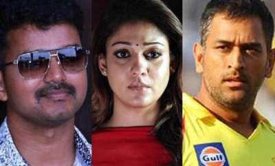 latest-news-vijay-and-nayanthara-roped-in-as-csk-brand-ambassadors