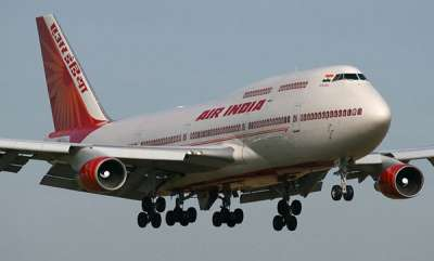 business-news-air-india-offers-50-discount-for-senior-citizens