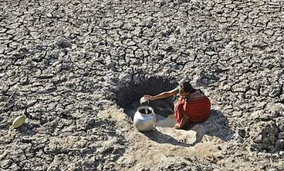 environment-europes-pollution-caused-drought-in-india