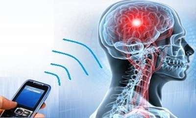 international-unprecedented-legal-ruling-links-tumour-to-mobile-phone-usage