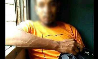latest-news-woman-sexually-abused-in-train