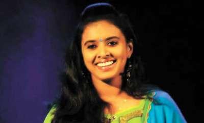 latest-news-sithara-krishnakumar