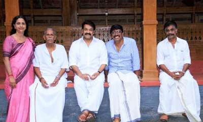 chit-chat-mohanlal-shares-his-experience