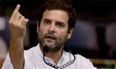 india-rahul-calls-meeting-to-discuss-party-issues-in-state