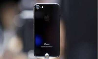 tech-news-i-phone-in-india