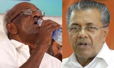latest-news-pinarayi-vijayan-against-m-m-mani