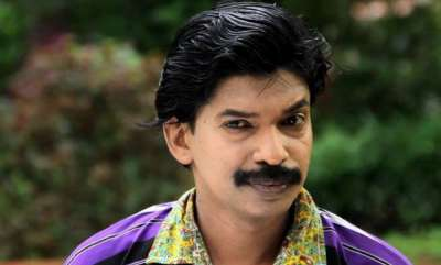 chit-chat-santhosh-pandit-about-film-with-mammootty