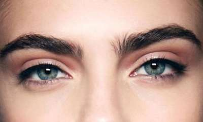 life-style-eyebrow-shapes-that-reveal-your-personality