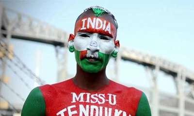 sports-news-jis-din-nahi-dikhu-toh-samajh-jayega-mera-wicket-gir-gaya