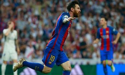 sports-messi-hits-barca-500-with-last-gasp-el-clasico-winner