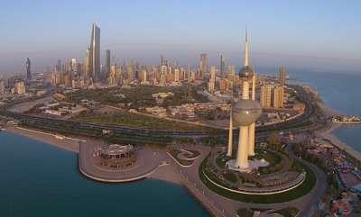 gulf-kuwait