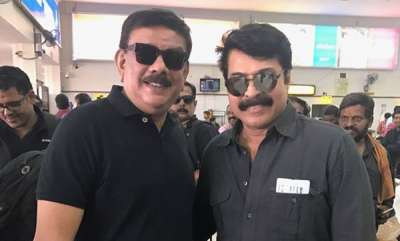 chit-chat-mammootty-doing-a-road-movie-in-priyadarshan-movie
