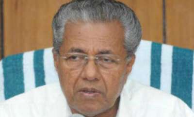 latest-news-pinarayi-vijayan-justified-mm-mani-again