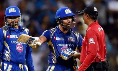 sports-rohit-fined-50-per-cent-of-match-fee-for-showing-dissent