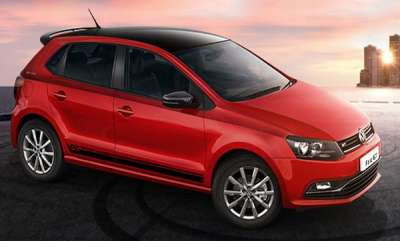 auto-volkswagen-polo-gt-sport-tsi-and-tdi-launched