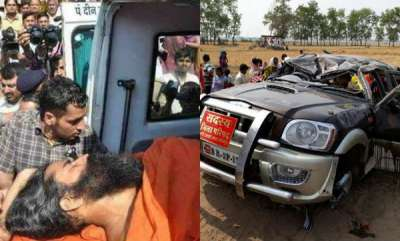 latest-news-baba-ramdev-accident-news-is-hoax