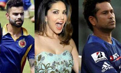 sports-news-sunny-leon-names-her-favorite-cricketer