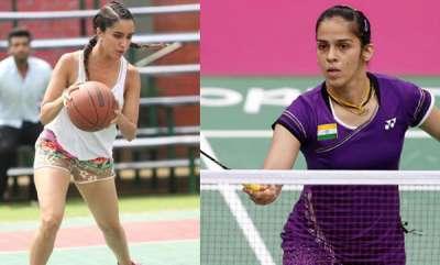 latest-news-shraddha-kapoor-to-play-saina-nehwal-role-in-biopic