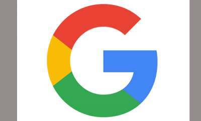 tech-news-google-rewrites-bury-fake-news
