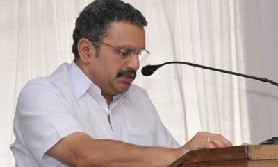 latest-news-k-muraleedharan-says-against-pinarayi-vijayan